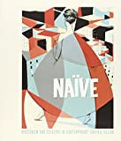 Naive Modernism and Folklore in Contemporary Graphic Design