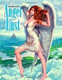Angel Lust: A Gallery Girls Book (Gallery Girls Collection)