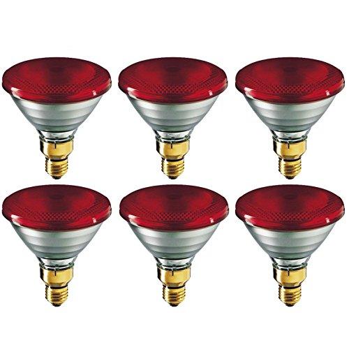 philips-150-w-par38e-ir-e27-230-v-calor-infrarrojo-lampara-foco-set-06-stuck-1500-watts