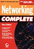 img - for Networking Complete book / textbook / text book