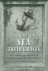 The Sea Their Graves