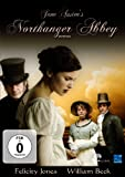 Northanger Abbey [Edizione: Germania]