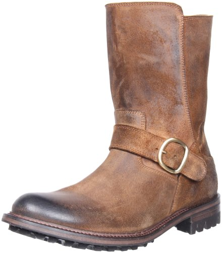 to boot new york s casey boot