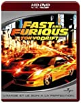 Fast and Furious : Tokyo Drift [HD DVD]