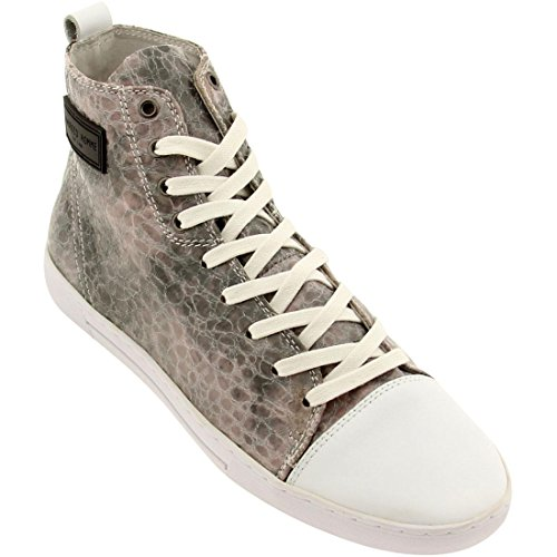 Android Homme Craft High (nebula / grey)-9.0