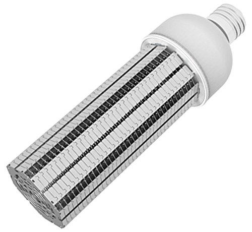 Aukey Corn-Shape Street Led Light 110W White