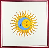 Larks' Tongues In Aspic (40th Anniversary Limited Edition)