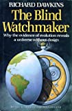 The Blind Watchmaker (0393022161) by Dawkins, Richard