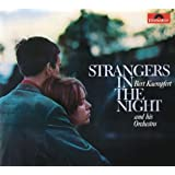Strangers In The Night (Remastered)