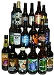 18 Bottle Best of British Real Ale Se...