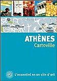 echange, troc Gallimard loisirs - Athènes