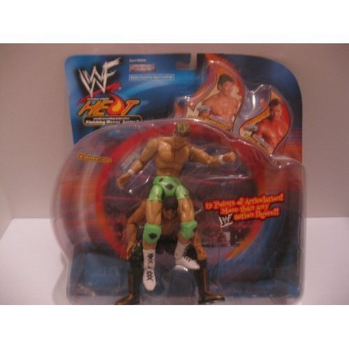 wwf-heat-finishing-moves-3-eddie-guerrero-billy-gunn-fame-ertoys-and-games-by-wwf