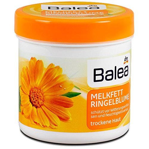 balea-melkfett-tagete-la-protection-contre-les-intemperies-et-la-perte-dhumidite-250ml-pouvez