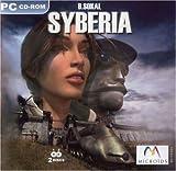 echange, troc Syberia 1