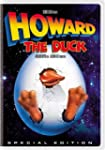Howard the Duck: Special Edition (Bil...