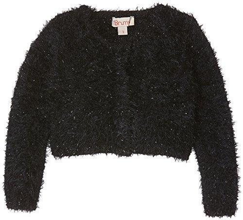 brums-golfino-tricot-maglione-bambina-nero-01-7a