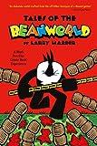 Beanworld Volume 3.5: Tales of the Beanworld