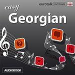 Rhythms Easy Georgian |  EuroTalk Ltd
