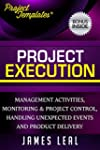 Project Management - Project Executio...