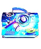 Toy Story Tin Lunchbox! Limited Availibility. Only 1 Left