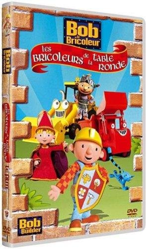 bob-le-bricoleur-8-les-bricoleurs-de-la-table-ronde