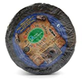 Queso de Valdeon Picos de Europa Picos de Europa Valdeon Blue Cheese 500 g wheel