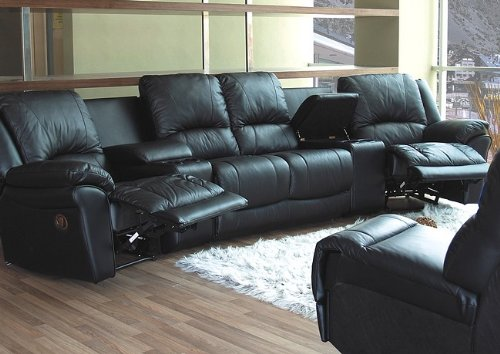 Groovy Black Friday Leather Sectional Sofa Deals Cyber Monday Unemploymentrelief Wooden Chair Designs For Living Room Unemploymentrelieforg