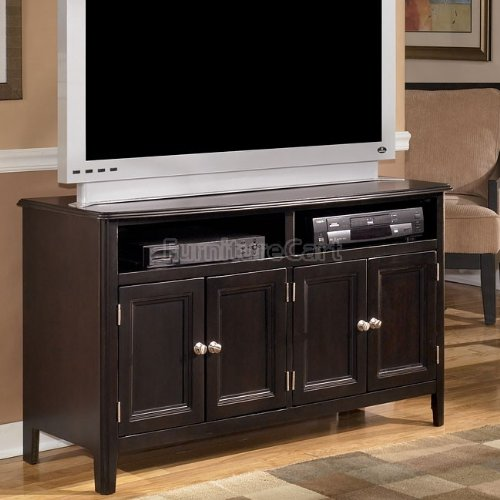Buy Low Price Mediumbrown Medium Tv Stand Design By Famous Brand Furniture W319 28