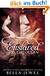 Enslaved By The Ocean (Criminals Of T...