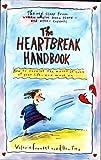 Heartbreak Handbook (0449907570) by Frankel, Valerie