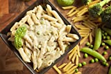 Pasta Primavera - Camping and Emergency Preparedness Freeze Dried Food Supply (2 Servings)...