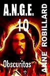 A.N.G.E. 10 : Obscuritas (Ange) (Fren...