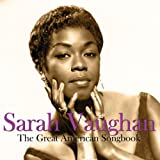 Great American Songbook (Amazon Edition)