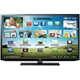 Samsung - UE50EH5300 - TV LCD 50'' (127 cm) - LED - 3 HDMI - 2 USB - Classe: A+