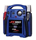 51gHw%2Bw87IL. SL160  Car Battery Charger   A Must Have Accessory