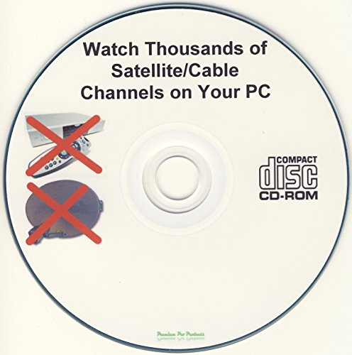 tv-on-pc-software-cd-rom-no-monthly-fees-get-satellite-cable-internet-tv-radio-channels-free