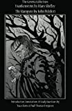 img - for The Geneva Collection Frankenstein by Mary Shelley The Vampyre, by John Polidori (Classroomclassics) book / textbook / text book