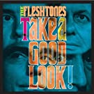 Take A Good Look !