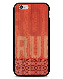 buy Rhonda Rehbein'S Shop Lovers Gifts 7875373Zi997682601I5S Lovers Gifts Iphone 5/5S Bar Refaeli Print High Quality Tpu Gel Frame Case Cover