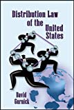 Distribution Law of the United States