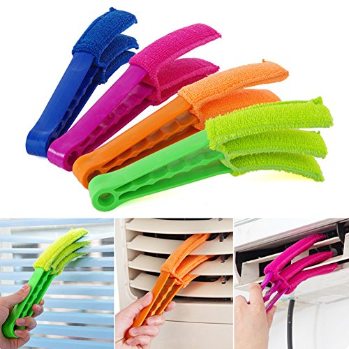 swirlcolor-mini-blind-microfiber-duster-blinds-brush-cleaner-handheld-cleaning-brush-random-color