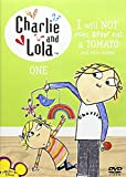 Charlie and Lola, Vol. 1