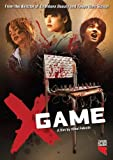 X-Game