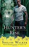 img - for Hunter's Rise (The Hunters) book / textbook / text book