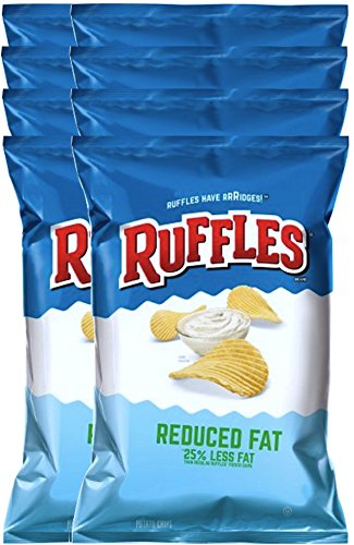 ruffles-classic-reduced-fat-25-less-fat-snack-care-package-for-college-military-sports-85-oz-bag-8