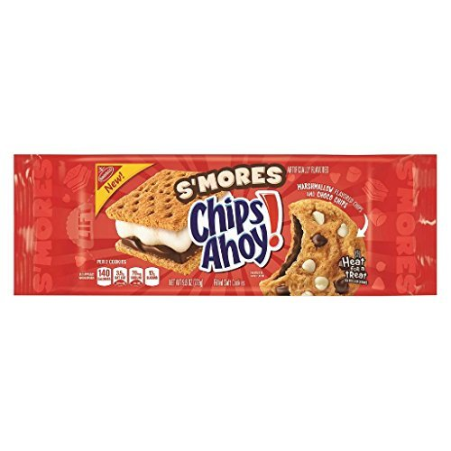 chips-ahoy-cookies-smores-96-ounce-2-pack-by-chips-ahoy-cookies-smores-96-ounce