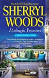 Midnight Promises (Sweet Magnolias)