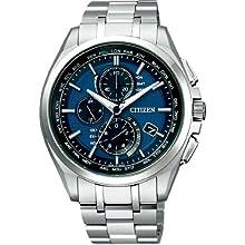 【クーポンで3%OFF】国内ブランド腕時計セール(12/24まで)
