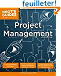 Idiot's Guides: Project Management, S...