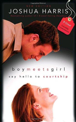 Boy-Meets-Girl-Say-Hello-to-Courtship